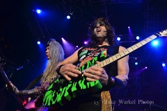 steel panther photos #2-9