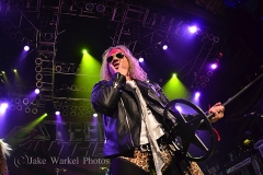 steel panther photos fb -13