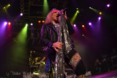 steel panther photos fb -15