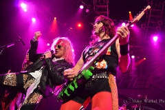 steel panther photos fb -4
