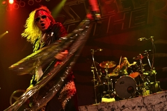 steel panther photos fb -5