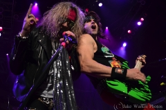 steel panther photos fb -6