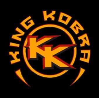 King Kobra Return With Venomous New Album And New Singer