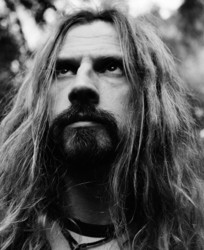 Rob Zombie To Direct Motley Crue Film 'The Dirt'