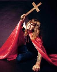 Ozzy Osbourne's Landmark Solo Albums 'Blizzard Of Ozz' And 'Diary Of A Madman' Being Restored And Remastered