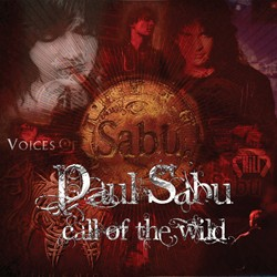 Paul Sabu's 'Call Of The Wild' Revealed