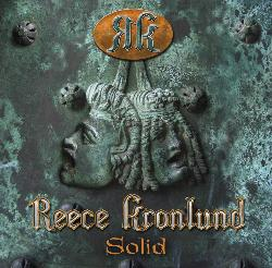 >Bangalore Choir Singer Debuts Audio Samples From Upcoming Reece-Kronlund CD