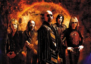 Judas Priest Guitarist K.K. Downing Retires, Replacement Named