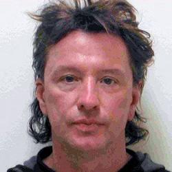 Richie Sambora Takes Break From Bon Jovi To Enter Rehab