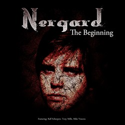 Andreas Nergard's Metal Musical To Feature Bangalore Choir, Loudness And TNT Members