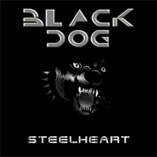 Steelheart To Release Led Zeppelin Cover On June 5th