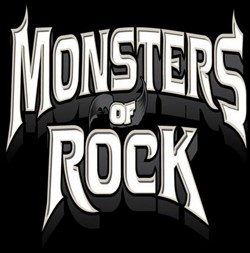 Tesla, Cinderella And Kix To Headline Monsters Of Rock Cruise