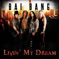 Bai Bang Return With 'Livin' My Dream' On July 22nd