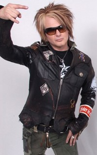 Poison Tossing Ideas Around For New Album Says Rikki Rockett