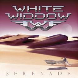 White Widdow To Release 'Serenade' On September 23rd