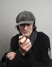Tommy Lee 'Quickly' Turns Down Dancing With The Stars