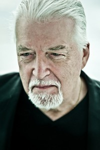 Former Deep Purple Keyboardist Jon Lord Is Battling Cancer