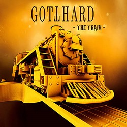 Gotthard Streaming Unreleased Studio Track