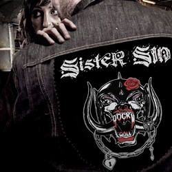 Sister Sin Team Up With Doro On Upcoming Motorhead Cover