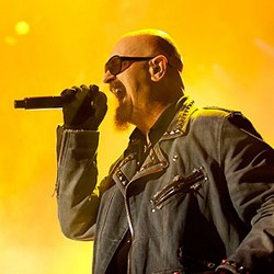 Judas Priest Announce New Compilation Album 'The Chosen Few'