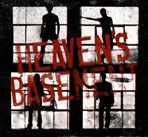 Heaven's Basement Offer Free Download Of New Track
