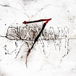 Sixx: A.M. Releases '7' On iTunes With Previously Unreleased Track
