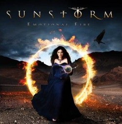 Joe Lynn Turner's New Sunstorm Album Pays Tribute To His 80's Vocal Sessions