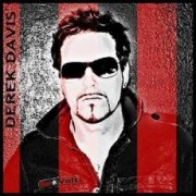 Babylon A.D. Singer Derek Davis Returns With Re-Volt'