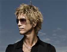 Duff McKagan Wonders Where The Public Outrage Over Internet Piracy Is