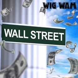 Wig Wam Returns With 'Wall Street'