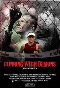Tesla Provides Soundtrack For New Documentary Film 'Running With Demons'