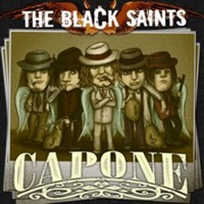 The Black Saints Release Newest Single