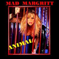 Mad Margritt To Begin Recording New CD With Beau Hill
