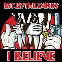 Tigertailz Fans Launch Campain To Get Opening Slot With Kiss