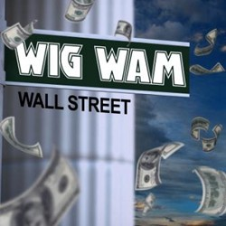 Wig Wam Finally Ready To Unleash Fourth Album 'Wall Street'