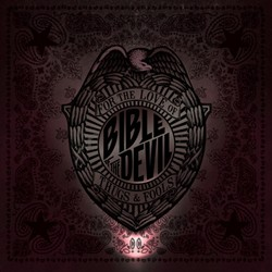 Bible Of The Devil Return With New Album In May