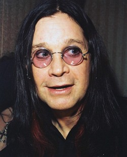 Ozzy Osbourne Set To Return With Ozzfest And New CD