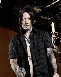 Guns N'Roses Guitarist DJ Ashba Booted From Hotel For Smoking