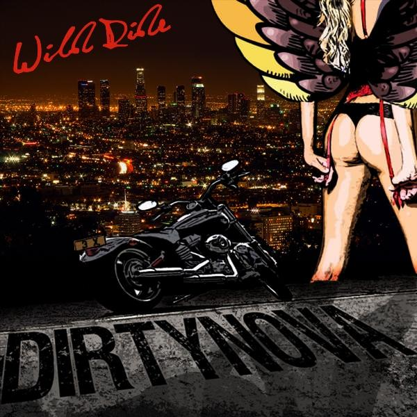 Dirtynova Announce Release Date For Debut LP Wild Ride