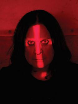 Ozzy Osbourne Rules Out Another Black Sabbath Reunion