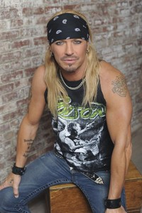 New Bret Michaels Single Nothing To Lose Coming Next Week