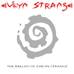 Evilyn Strange Release Debut Single