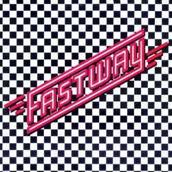 Fastway's Self-Titled Debut Gets Reissued With Bonus Tracks