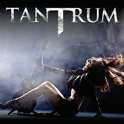 Tantrum Release Self-Titled Album