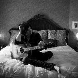 Cinderella Frontman Tom Keifer Offers A Taste Of Upcoming Solo Album