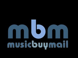 >Music Buy Mail Launches New MBM Import Service