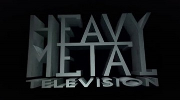 Heavy Metal Television Is Ready To Launch