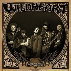 Wildheart Ready To Make Their Debut This January