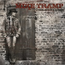 White Lion's Mike Tramp Gears Up For Solo Album Release