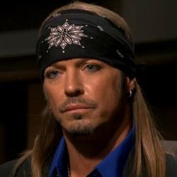 Bret Michaels Distraught Over Celebrity Apprentice Elimination